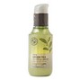 GREEN TEA Baby Leaf Green Tea Waterfull Serum
