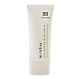 Long Wear BB Cream SPF30 PA++ (#3...