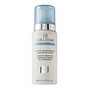SPECIAL ESSENTIAL WHITE HP Gentle Brightening Cleansing Foam