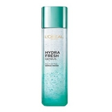 HYDRAFRESH Genius Multi-Active Ge...