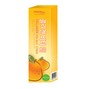 OHU SUPPLEMENT Collagen Citron Jelly(Limited Trial Pack)