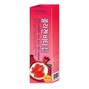 OHU SUPPLEMENT Collagen Vinegar Jelly (Limited Trial Pack)