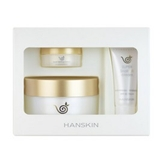 Snail Healing Cream Set