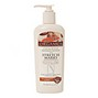 Organics Cocoa Butter Massage Lotion for Stretch Marks