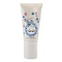 VITA WATER Vita Water Drop CC Cream SPF 35 PA+++ (#D2)