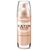 DREAM Satin Skin Liquid Foundatio...