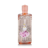 Fifi Lapin Grapefruit Purifying C...