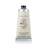 HAND CREAM Summer Hill Hand Thera...