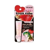 LOVE DARLING Fruit Tube (Strawber...