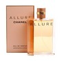 ALLURE Eau De Parfum Spray