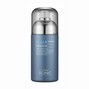 HOMME Aqua Homme Multi Essence Water