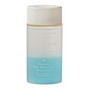 FACE-CLEANSING&TONERS Instant Eye Make Up Remover