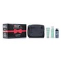 HOMME Aquasource Gel Set
