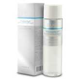 8X SILK+HYALURONIC ACID 8X Silk+H...